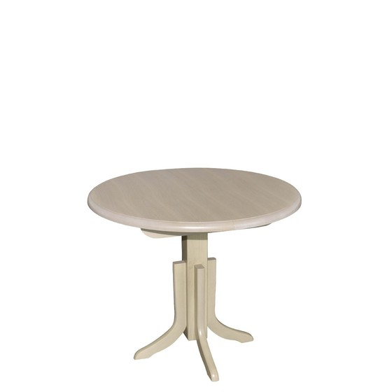 Rozkladací stôl A10