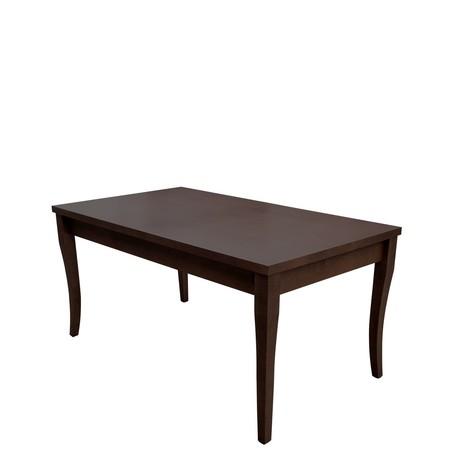 Rozkladací stôl A31