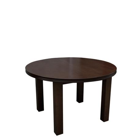 Rozkladací stôl A33