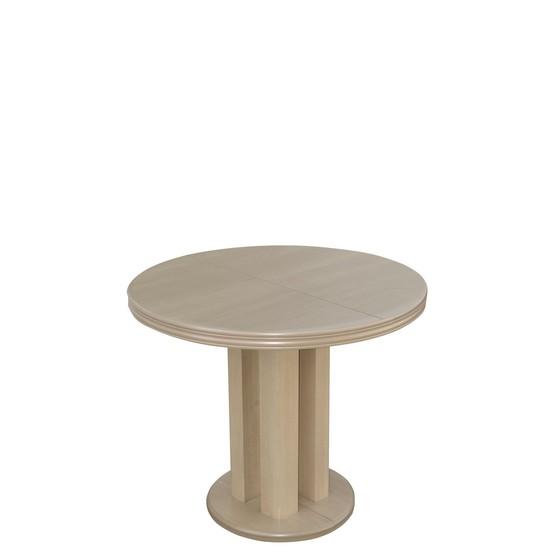 Rozkladací stôl A35