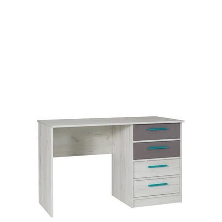 Písací stôl Rester R06