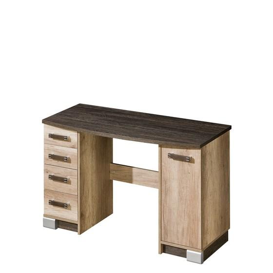 Písací stôl Koredo K15
