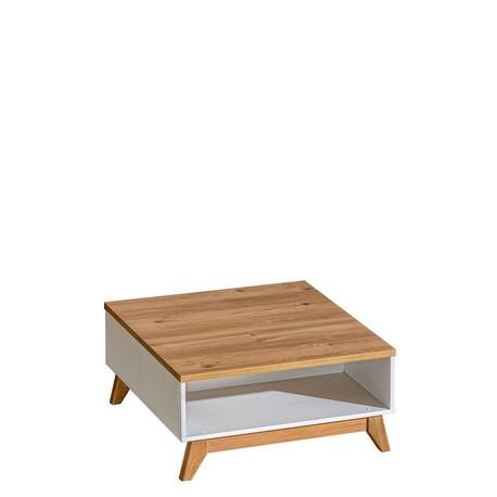 Konferenčný stolík Kostello K10