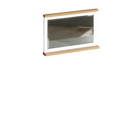 Zrkadlo Kostello K14