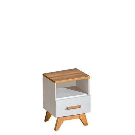 Nočný stolík Kostello K15