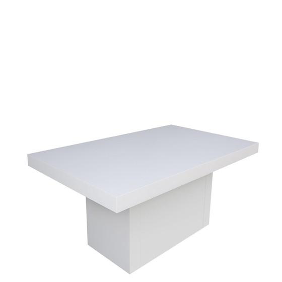 Rozkladací stôl A45