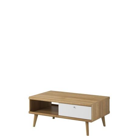 Konferenčný stolík Prime PL107