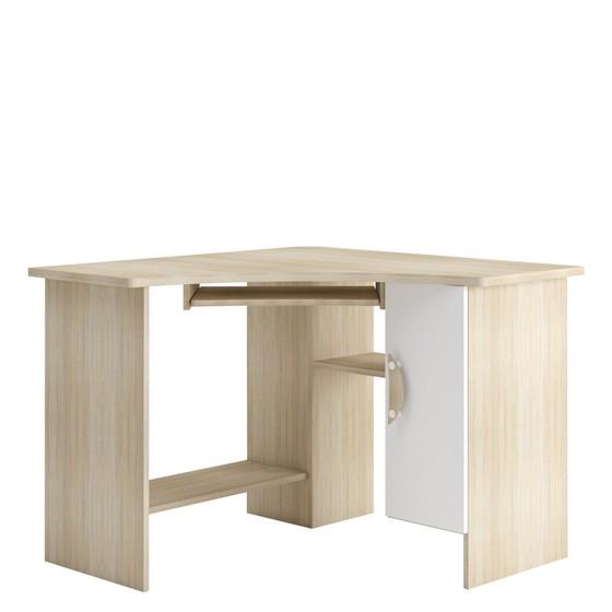 Rohový písací stôl Tandis TN11 TBIURKO NAR.