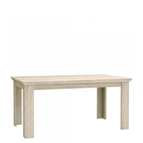 Rozkladací stôl Kashmir KSMT40