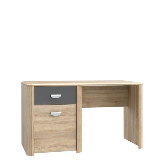 Písací stôl Yoop YPB21