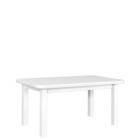 Rozkladací stôl Logan 90 x 160/200 V S