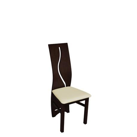 Stolička JK3