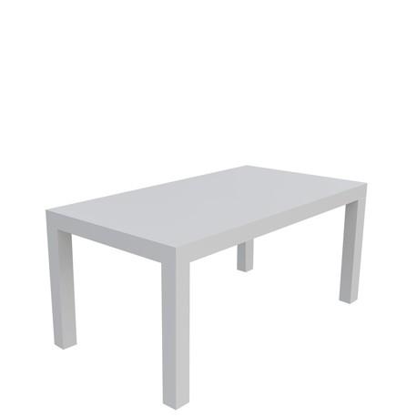 Rozkladací stôl AF-25 90x160x210