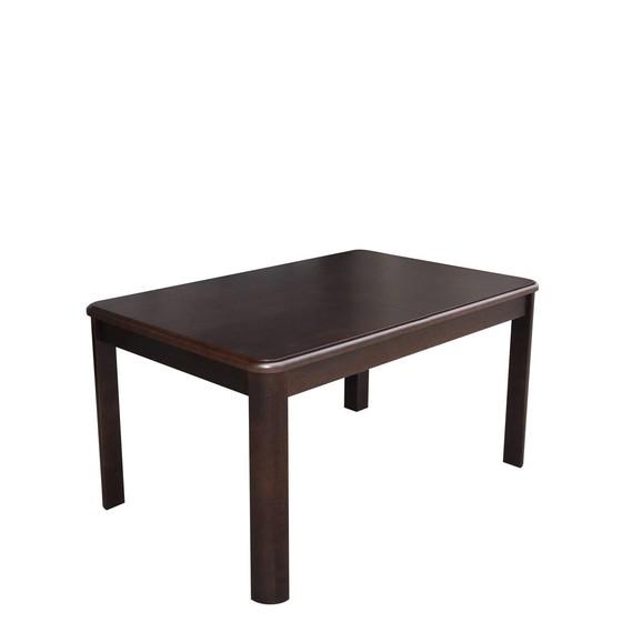 Rozkladací stôl A1