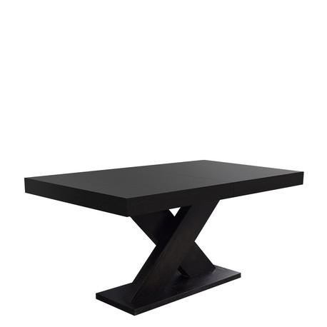 Rozkladací stôl A5