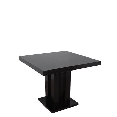 Rozkladací stôl A34