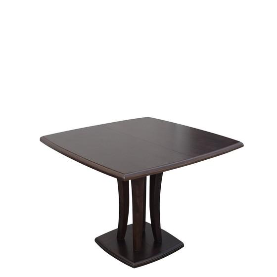 Rozkladací stôl A36