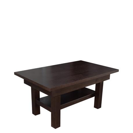 Konferenčný stolík / Rozkladací stôl A37