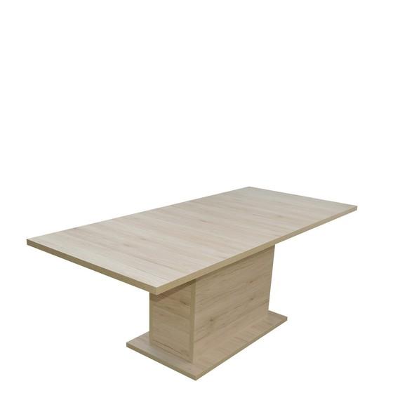 Rozkladací stôl A46-L