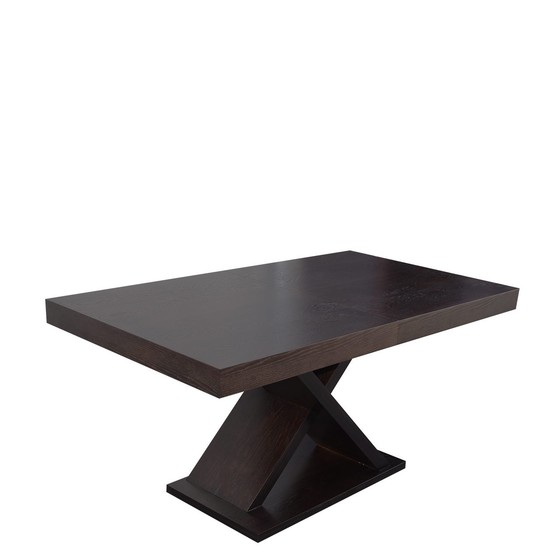 Rozkladací stôl A50