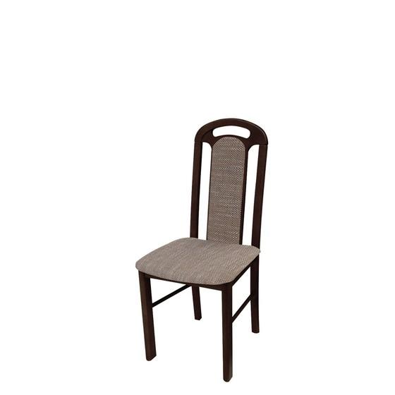 Stolička JK6