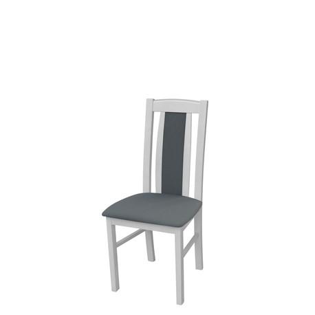 Stolička JK26