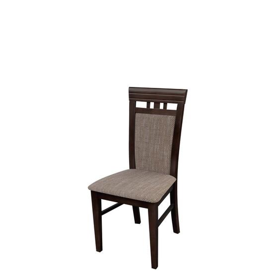 Stolička JK31