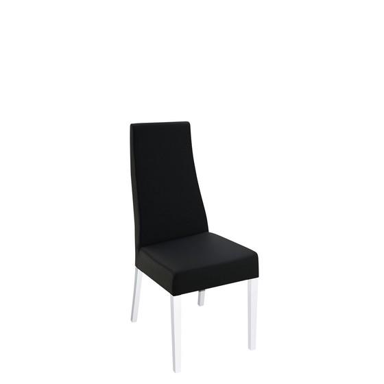 Stolička JK63A