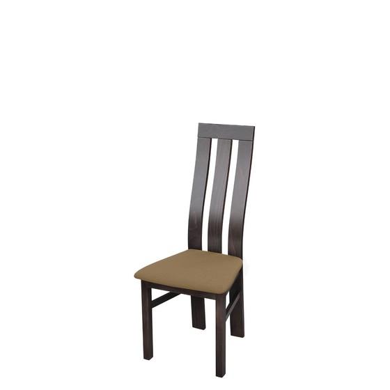 Stolička JK74