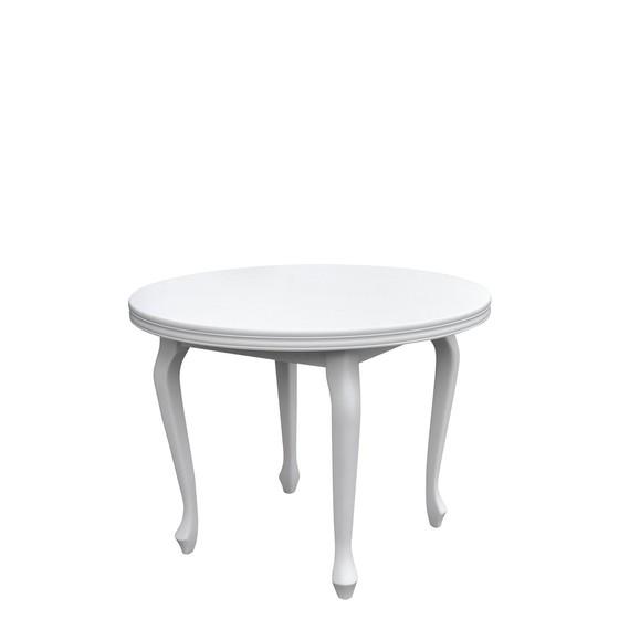 Rozkladací stôl A4