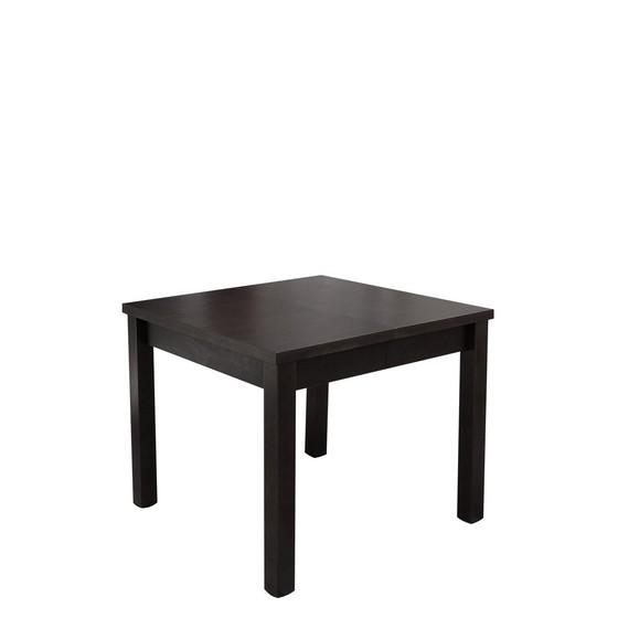 Rozkladací stôl A28 90x90x240
