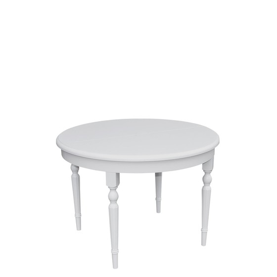 Rozkladací stôl A6