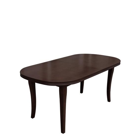 Rozkladací stôl A2 90x160x200