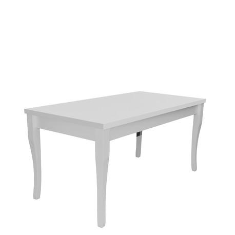 Rozkladací stôl A31-L