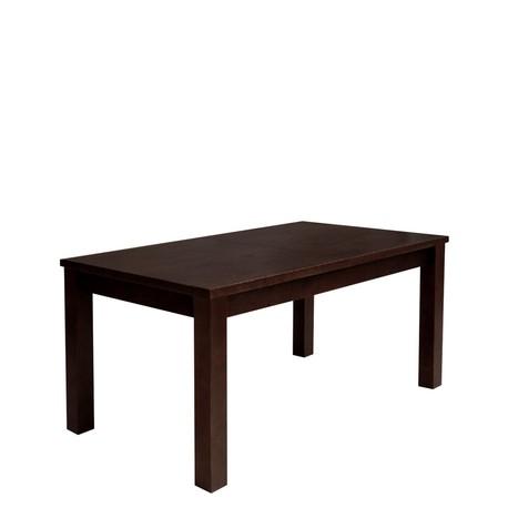 Rozkladací stôl A18 80x140x180