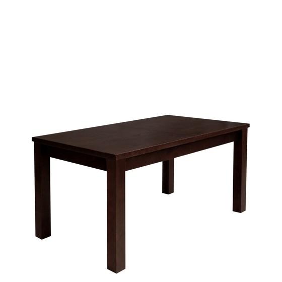 Rozkladací stôl A18 90x160x215