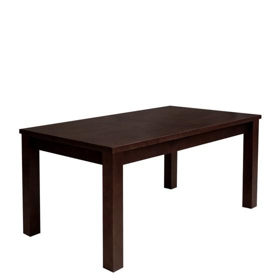 Rozkladací stôl A18 100x200x290