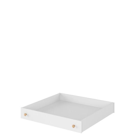 Zásuvky - šuplíky do postele Kos KS-09
