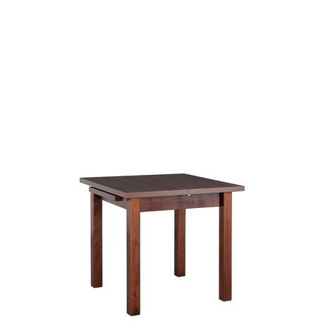 Rozkladací stôl Eliot 80 x 80/120 VII
