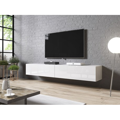 TV stolík/skrinka 200 Koda