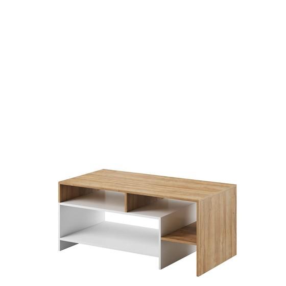 Konferenčný stolík Dream / Tauron