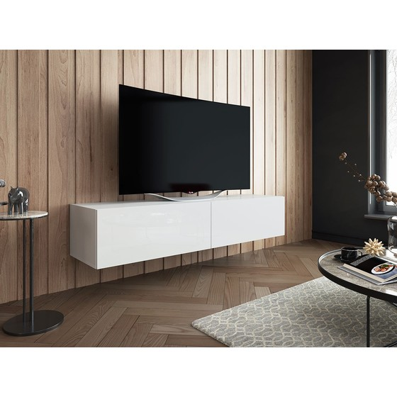 TV stolík/skrinka 150 Koda