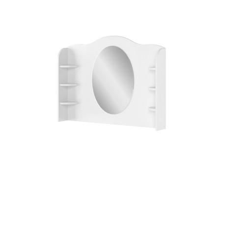 Toaletný stolík - nástavec Luna LN06