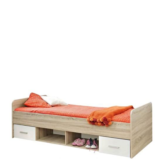 Detská posteľ Centuria CE04