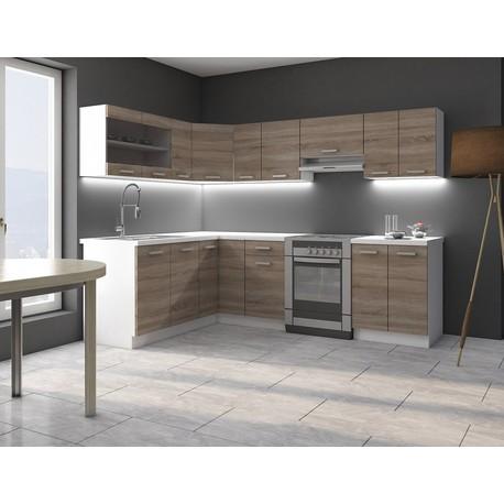 Kuchyňa Marina II