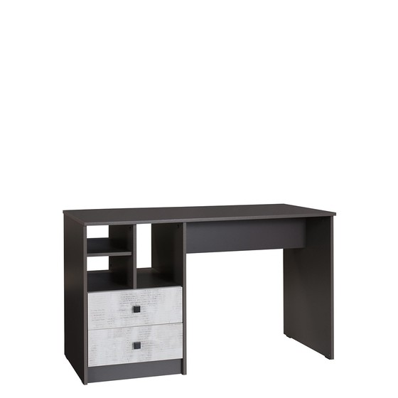 Písací stôl Costa 2S CS18