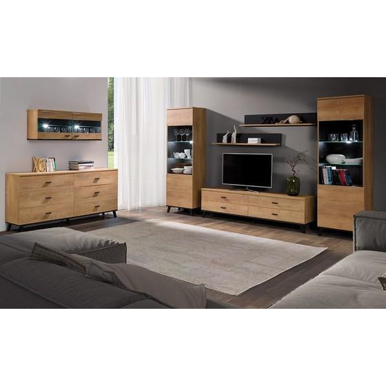 Obývacia izba Mallorca I