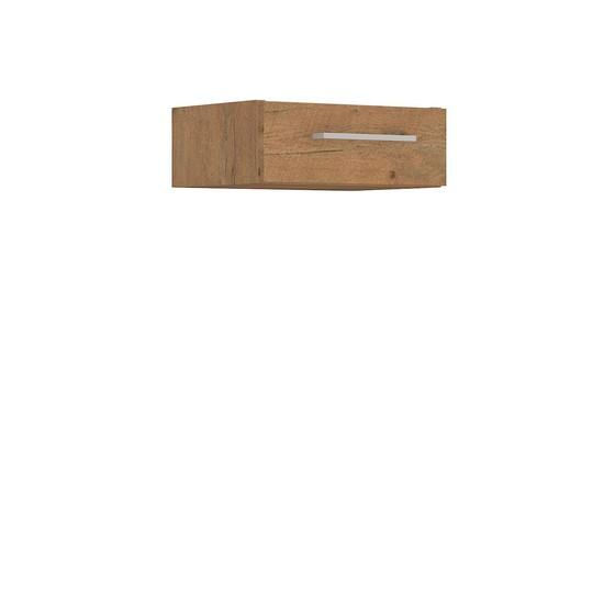 Horná kuchynská skrinka Woodline 40 G-13 1S
