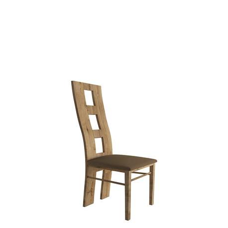 Stolička 5 Matteo MT22