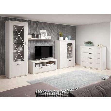 Nábytok do obývacej izby Rosa II